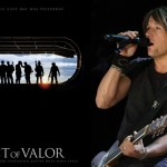 Keith_Urban_Act_of_Valor - CountryMusicRocks.net