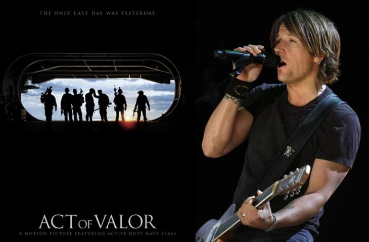 Keith_Urban_Act_of_Valor - CountryMusicRocks.net
