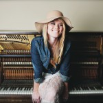 Nicolle Gaylon - CountryMusicRocks.net
