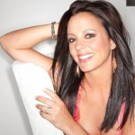 Sara_Evans - CountryMusicRocks.net
