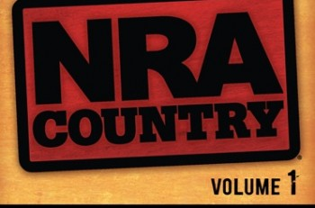 This Is NRA Country - CountryMusicRocks.net