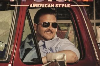 Ty Stone American Style - CountryMusicRocks.net