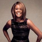 Whitney Houston - CountryMusicRocks.net