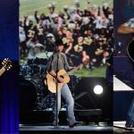 Billboard-Top-Money-Makers---CountryMusicRocks