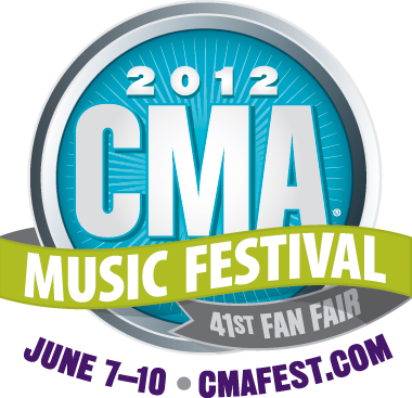 CMA Music Festival 2012 - CountryMusicRocks.net