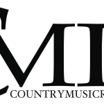 CMR Black Logo