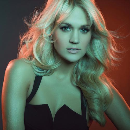 Carrie_Underwood_CountryMusicRocks.net