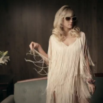 Carrie_Underwood_Good_Girl_Video - CountryMusicRocks.net