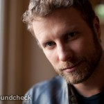 Dierks Bentley Walmart Soundcheck - CountryMusicRocks.net