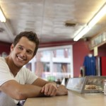Easton_Corbin - CountryMusicRocks.net