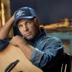 Garth_Brooks - CountryMusicRocks.net
