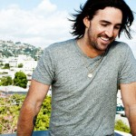 Jake_Owen_CountryMusicRocks.net 1