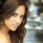 Jana_Kramer_ CountryMusicRocks.net