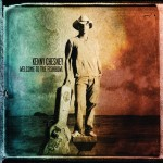Kenny Chesney Welcome To The Fishbowl - CountryMusicRocks.net
