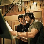 Lionel Richie and Billy Currington - CountryMusicRocks.net