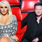 Blake-Shelton-Christina-Aguilera---CountryMusicRocks.net