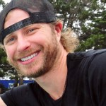 Dierks Bentley - CountryMusicRocks.net - 3