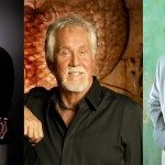 Glen-Campbell-Kenny-Rogers-Ronnie-Milsap---CountryMusicRocks.net