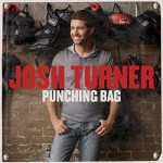Josh Turner Punching Bag - CountryMusicRocks.net