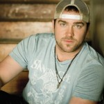 Lee_Brice_CountryMusicRocks.net_3_