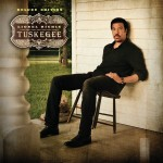 Lionel Richie Tuskegee - CountryMusicRocks.net