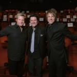 Rascal Flatts Changed Movie NYC - CountryMusicRocks.net