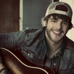 Thomas_Rhett_CountryMusicRocks.net