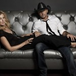 Tim McGraw Faith Hill - CountryMusicRocks.net