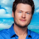 Blake Shelton Cruise - CountryMusicRocks.net