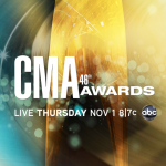 CMA Awards 2012 - CountryMusicRocks.net