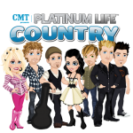 CMT Platinum Life Country - CountryMusicRocks.net