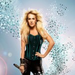 Carrie Underwood Blown Away Tour - CountryMusicRocks.net