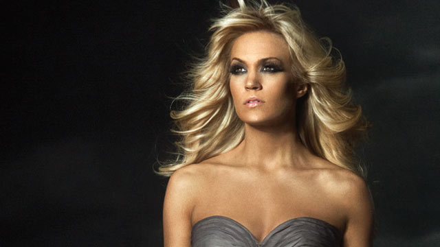 Carrie_Underwood-CountryMusicRocks.net