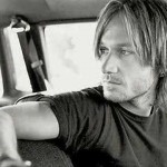 Keith_Urban_CountryMusicRocks.net 1
