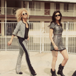 Little Big Town Pontoon - CountryMusicRocks.net