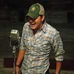Rodney Atkins He's Mine Video Photo Credit Jon-Paul Photography - CountryMusicRocks.net