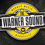 The Warner Sound - CountryMusicRocks.net
