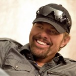 Toby Keith - CountryMusicRocks.net_4