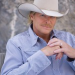 alan_jackson-CountryMusicRocks.net