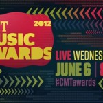 cmt-music-awards-2012-CountryMusicRocks.net
