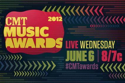 cmt-music-awards-2012-CountryMusicRocks.net