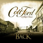 Colt Ford Back - CountryMusicRocks.net