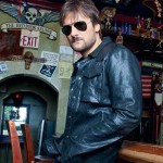 Eric-Church-CountryMusicRocks.net-1