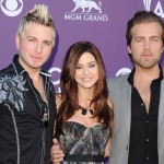 Gloriana_CountryMusicRocks.net 2
