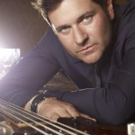 Jay DeMarcus - CountryMusicRocks.net