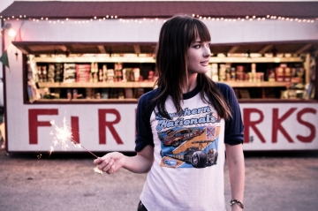 Kacey Musgraves - CountryMusicRocks.net