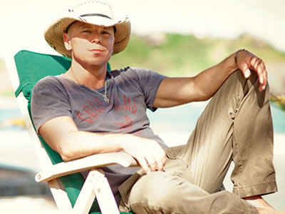 Kenny_Chesney_Photo_Credit_Danny_Clinch - CountryMusicRocks.net