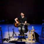 Kristian Bush CMA Songwriters Series - CountryMusicRocks.net