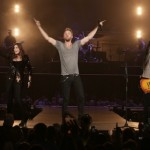 Lady Antebellum Own The Night Tour - CountryMusicRocks.net