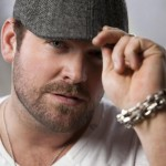Lee_Brice_CountryMusicRocks.net_